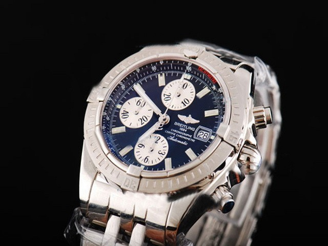 Copy watch of the Breitling Navitimer