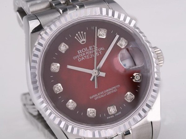 The Rolex Day Date 40 copy watches