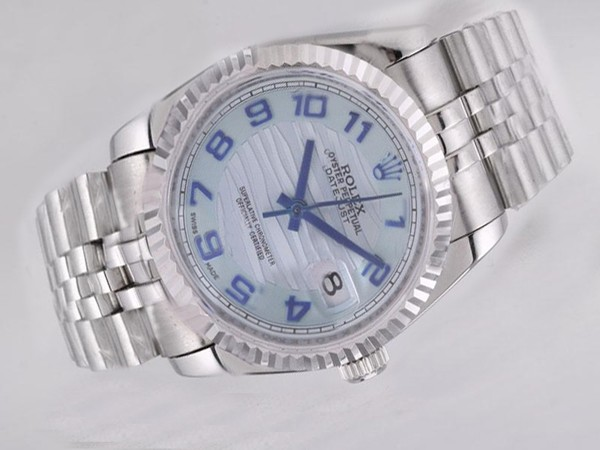 Rolex replica Watches, possibly the best choice for your Gift list