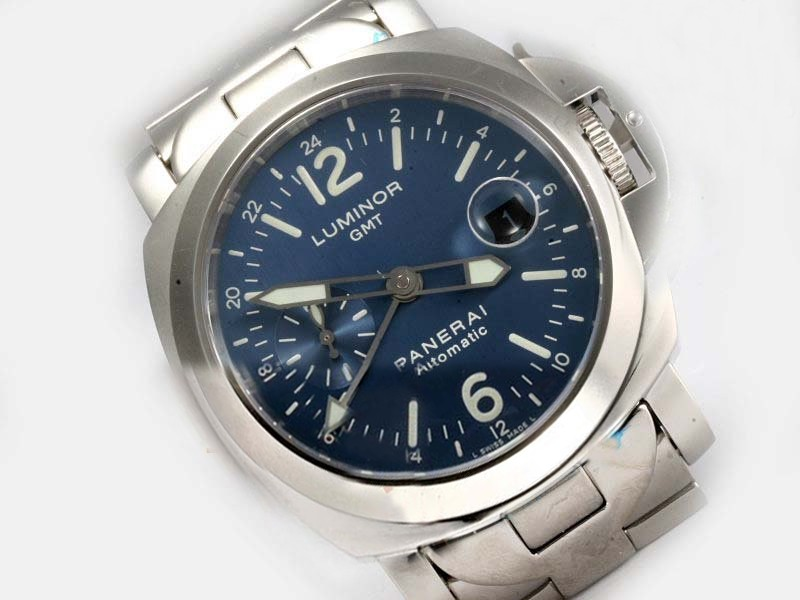 Guidance of Finding The Differences Between Panerai Replicas and Originals