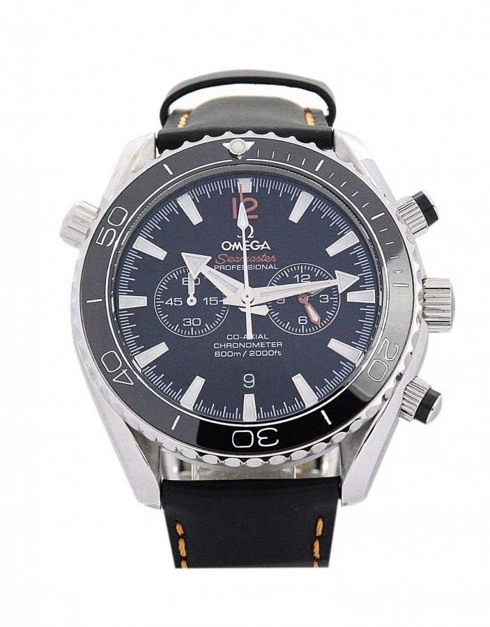 Luxury Replica Omega Speedmaster Apollo